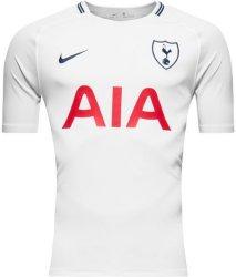 Nike Tottenham Hjemmedrakt 2017/18 (Barn)