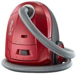 Nilfisk Vacuum Cleaner Neo R10P05A