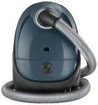 Nilfisk Vacuum Cleaner One DBB10P05A