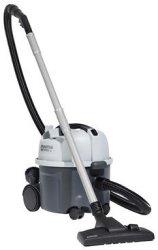 Nilfisk Vacuum Cleaner VP300