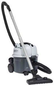 Nilfisk Vacuum Cleaner VP300