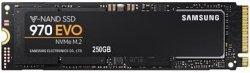 Samsung 970 EVO 250GB