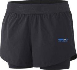 Johaug Run Shorts