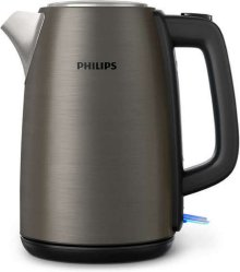 Philips HD9352