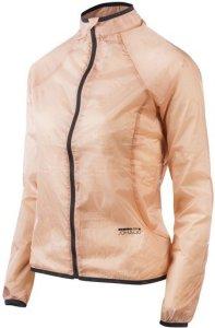 f91f8613 Best pris på Johaug Run Light Shell Jacket - Se priser før kjøp i ...