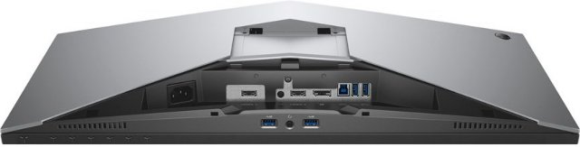 Dell Alienware AW2518HF