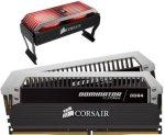 Corsair Dominator Platinum 16GB 4133MHz