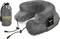 Cabeau Air Evolution Pillow reisepute