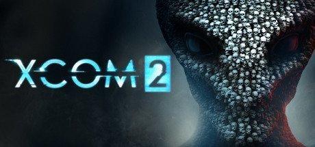 XCOM 2 til Xbox One