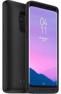 Juice Pack (Samsung Galaxy S9)