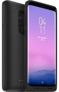 Juice Pack (Samsung Galaxy S9+)