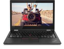 Lenovo ThinkPad L380 (20M7001GMX)
