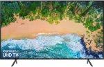 Samsung UE55NU7105XXC