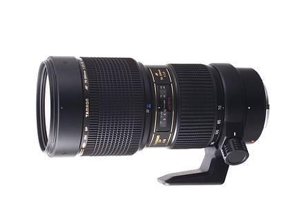 Tamron SP AF 70-200MM F/2.8 DI LD (IF) MACRO Canon