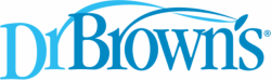 Dr.Brown's logo