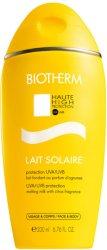 Biotherm Lait Solaire SPF15