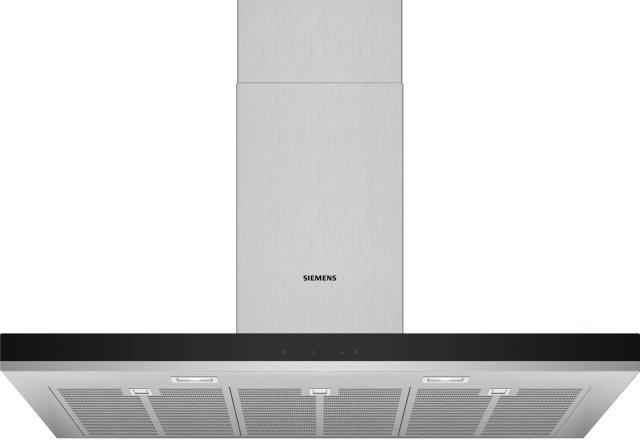 Siemens LC97BHM50