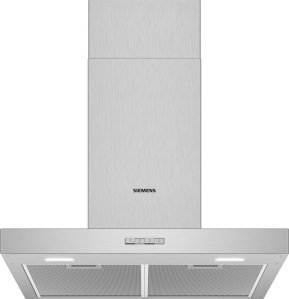 Siemens LC64BBC50