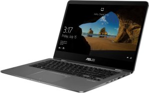 Asus ZenBook Flip 14 (UX461-E1026T)
