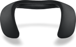 Bose SoundWear Companion