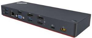Lenovo ThinkPad Thunderbolt 3