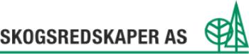 Skogsredskaper.no logo