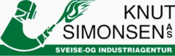 ksimonsen logo