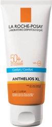 La Roche-Posay Anthelios Body Lotion SPF50+ 100ml