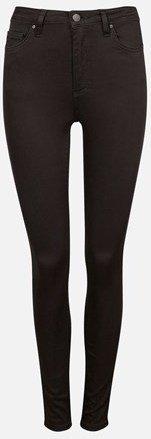Best pris på Cubus High Waist Hannah jeans Se priser før