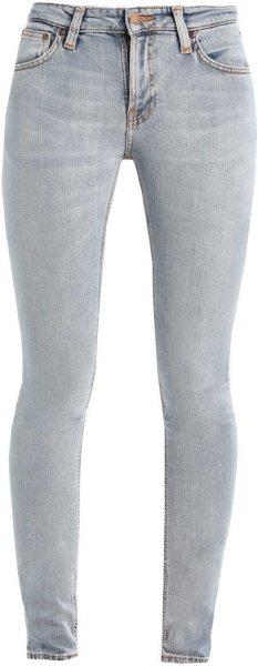 Nudie Jeans Skinny Lin (Dame)