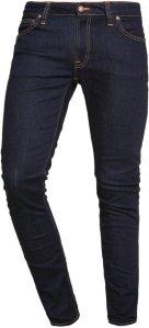 Nudie Jeans Skinny Linn (Herre)