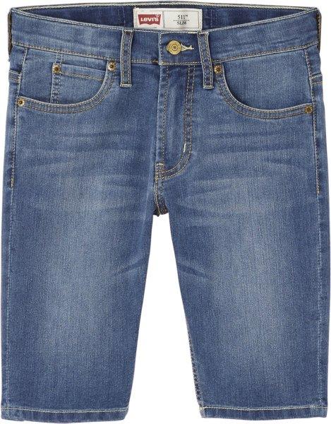 Levi's 511 Shorts (Barn/junior)