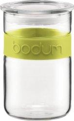 Bodum Presso oppbevaringsglass 60cl