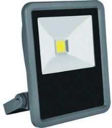 Namron LED Lyskaster 30W