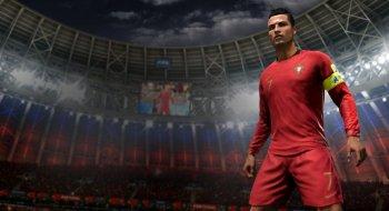 FIFA 18-spillere kan snart selv oppleve VM i fotball