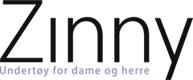Zinny.no logo