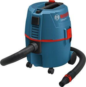 GAS 20 L SFC Professional