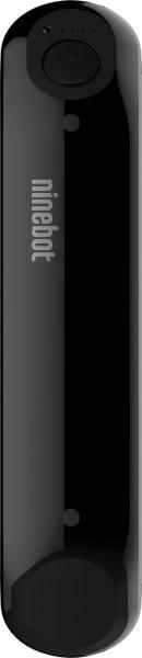 Segway Ninebot Batteri (ES1/ES2)