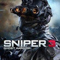 Sniper Ghost Warrior 3 til Playstation 4