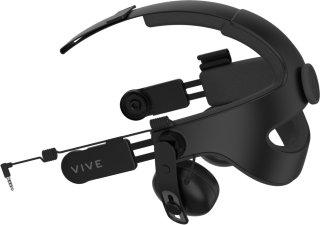 HTC Vive Deluxe Audio Strap Headset