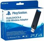Sony Dualshock 4 USB Wireless Adaptor (PC/Mac)