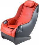 Gambino massasjestol med bluetooth
