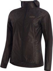 Gore Running Wear One Gore-Tex jakke (Dame)