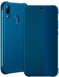 Huawei P20 Lite Smart View Flip-deksel
