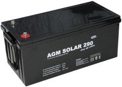 AGM Solar 290, 12V