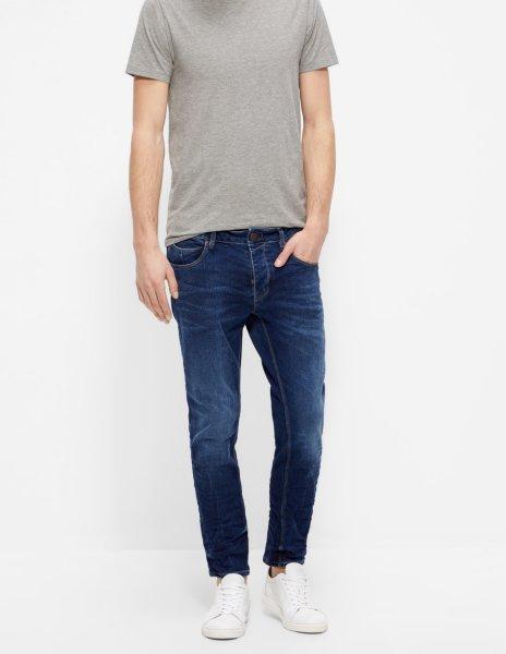 Gabba Rey regular fit jeans (Herre)