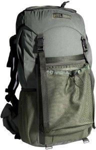 Stegg (45L) jaktsekk
