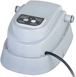 Flowclear Pool Heater