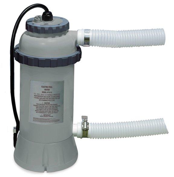 Intex elektrisk bassengvarmer