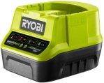Ryobi One+ RC18120